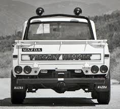 1977 Mazda Rotary Engine Pickup (REPU) – Truck Trend History Photo ... 1975 Mazda Repu Rotary Pickup Mileti Industries Father Of The Kenichi Yamoto Dies Iroad Tracki Staff Pickup Thats Right Rotary Truck With A Wankel Wallpaper 1024x768 917 Street Parked Repu Startinggrid 1977 Engine Trend History Photo Morries Heritage Road Trip Seattle To 13b Turbo Truck Youtube 1974 Rotaryengine Usa The Was T Flickr Rx8 Chevy S10 Truckeh Shitty_car_mods