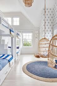 100 Beach House Interior Design 70 Comfortable Ideas