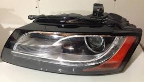 for sale audi a5 headlights audi forum audi forums for the a4