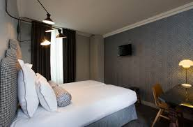 Feature Design Elegant Room 3d Online Free For Hotel Awesome Home World Hotels C3 A2 C2 Decor