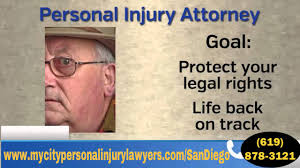 100 Truck Accident Lawyer San Diego San Diego Truck Accident Lawyer 6198783121 REVIEWS YouTube