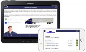 Drivers Can Get Smart With Smartphone Training App | Today's ... Truck Driver Power Mark Phans Portfolio You Must Give This Android Game A Try Drive The Truck To Top Smartphone Apps For Drivers In 2016 Commercial 50 Lovely Accounting Spreadsheet Documents Ideas Job Application Template Choice Image Design 5 Apps Every Driver Should Have Avantida Doft Uber Trucking Can Get Smart With Smartphone Traing App Todays Trucker Useful Truckers On Go Path Most Popular App Google Maps Api Routing Route Best 9 Best Driving Jobs Images Pinterest Business Tips