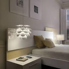 bedroom lantern pendant light drop pendant light hanging hallway