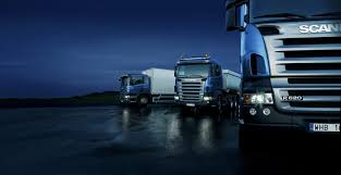 100 Gps For Semi Trucks Live View GPS Provides A Wide Range Of Cost Effective And Reliable