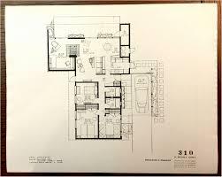 100 Eichler Home Plans Luxury 35 Lumbec Flooring Interior And