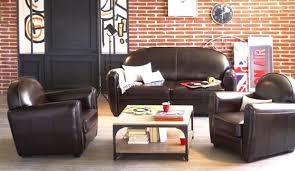 decoration bureau style anglais bureau style anglais 12 avec 1 d233co salon pub et exemples