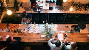 10 Of The Best Wine Bars In Amsterdam | I Amsterdam 10 Of The Best Wine Bars In Amsterdam I Sterdam The Best Sports Bars Smoker Friendly Top Alternative Lottis Cafe Bar Grill Hoxton East Guide Home Story154 Rooftop Terraces W Lounge Coffeeshops Where To Go For A Legal High Amazing Things Do Netherlands Am Aileen