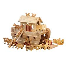 Natural Wood Noah's Ark| The Toy Barn Sherborne Wooden Vehicles Toy Tasure Chest Box Unfinished Chests Barn 6 Patterns Play Wonder Pink Fold Go Farm Whats It Worth Amishmade Train And Trucks Childsafe Nontoxic The Legendary Spielzeug Museum Of Davos Wonderful French Toy Barnwooden Stablemontessori Barnwaldorf Breyer Mywahwcom Amazoncom Traditional Wood Horse Stable Model Toys Kitchen White A Stackable Recycle Bins 7 Reasons Why You Need Fniture For Your Barbie Dolls Ffnrustic Dollhouse Kit594 Home Depot Larkmade In Kellogg Mn