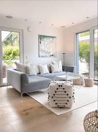 pouf bo ivory wohnzimmer home living sitzgelegenheiten
