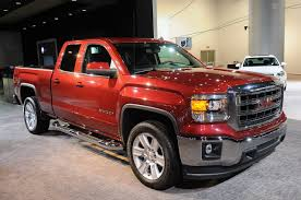 2014 Gmc Sierra Sle, Gmc Sierra 2014 | Trucks Accessories And ... 2014 Gmc Sierra 1500 Photos Informations Articles Bestcarmagcom 53l 4x4 Crew Cab Test Review Car And Driver Dirt To Date Is This Customized An Answer Ford Used Cars Trucks Suvs Jerrys Of Elk Rivers Specs 2013 2015 2016 2017 2018 Suspension Maxx Leveling Kit On Serria Youtube First Look Lifted Glamorous Gaywheels Drive Press Release 145 Chevygmc Leveling Kit Bds Wvideo Autoblog