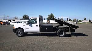 1999 Ford F550 Flatbed Dump Truck - YouTube 2002 Ford F550 Service Utility Truck For Sale 605002 Pal Pro 43 Mechanics Truck 2019 Ford 4x4 F550super4x4 Powerstroke W Chevron Renegade408ta Light Duty Used F550xl Dump Trucks Year 2004 Price 19287 For Sale 2018 New Xlt 4x4 Exented Cabjerrdan Mpl40 Wrecker At 2006 East Liverpool Oh 5005153713 Salvage Heavy Duty Tpi In Colorado Springs Co 2015 Supercab Dump Cooley Auto 73l Powerstroke Turbo Diesel 6 Speed Manual Subway 2011 4x212ft Steel Flatbed With 5th Wheel Tlc 2009 9 Person Crew Carrier Fire Big