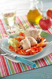 recette cuisine gourmande les 15 meilleures images du tableau recettes poissons sur