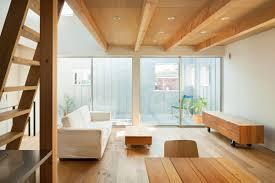 100 Small House Japan In Chibi By Yuji Kimura Design Arch