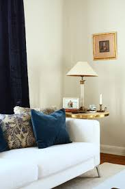 The Perfect Blue Velvet Curtains | By Georgia Grace Decorating Help With Blocking Any Sort Of Temperature Home Decoration Life On Virginia Street Nosew Pottery Barn Curtain Velvet Curtains Navy Decor Tips Turquoise Panels And Drapes Tie Signature Grey Blackout Gunmetal Lvet Curtains Green 4 Ideas About Tichbroscom The Perfect Blue By Georgia Grace Interesting For Interior Intriguing Mustard Uk Favored