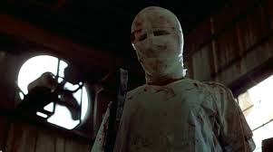 Who Played Michael Myers In Halloween 6 by Five Halloween Franchise Characters That Deserve Action Figures