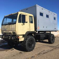 LMTV / Bliss Mobil 15' Standard - Progress Report - Bliss Or Die Bae Systems Fmtv Military Vehicles Trucksplanet Lmtv M1078 Stewart Stevenson Family Of Medium Cargo Truck W Armor Cab Trumpeter 01009 By Lewgtr On Deviantart Safari Extreme Chassis Global Expedition Vehicles M1079 4x4 2 12 Ton Camper Sold Midwest Us Army Orders 148 Okosh Defense Medium Tactical 97 1081 25 Ton 18000 Pclick Finescale Modeler Essential Magazine For Scale Model M1078 Lmtv Truck 3ds Parts