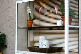 Kitchen Curtain Ideas For Bay Window by Kitchen Bay Window Decorating Ideas Homely Design 5 Great Bay