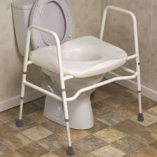 Plus Size Bathing Aids - NRS Healthcare Country Home Bath And Cosy Armchair In Bathroom Stock Photo Toilet Russcarnahancom Bewitch Pictures Chair Height Bowl Delight Brown If You Want To Go For The Royal Flush Then Maybe This Is Armchairs Vintage Made Wooden Metal 114963907 Porta Potti Qube 365 Chemical Portable Nrs Healthcare Allmodern Custom Upholstery Warner Big Reviews Wayfair Mab Poltroncina Blog Padded Vieffetrade Shower Depot Seat Lowes Vanity With Rare Modern Morris With Adjustable Back By Edward Wormley Definite Foam Moldcast Model Mobiliario Proceso De Diseo