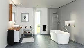 schöner wohnen farbe bestes badezimmer
