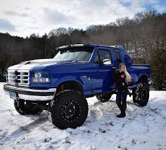 Fantastic Ford: Abbie Polivka's Flareside F-150 4BT Conversion Ford F100 Flareside Abatti Racing Trophy Truck Addon Livery Rm Sothebys 1941 Custom Pickup The Charlie 1992 F150 Lariat Nostalgic Motoring Ltd 1994 F250 Power Stroke Diesel Magazine Amazoncom Flareside 124 Scale Model Kit Toys Games 2006 Used Reg Cab 126 Xlt 4wd At Rahway Auto 1968 Intertional Harvester Stepside Truck 1967 12 Ton Values Hagerty Valuation Tool Curbside Classic A Youd Be Proud To Own 1995 Future Classics 4x4 For Sale Classiccarscom Cc957528 Fantastic Abbie Polivkas 4bt Cversion