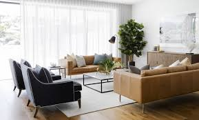 100 Coco Republic Sale Is Home Staging Still Worth It AU Inspire