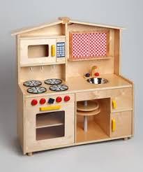 Hape Kitchen Set Nz by Pink Play Kitchen Hape Toys At Directtoys Nz Hape