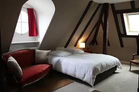 booking com chambres d h es apartment les chambres de l orangerie strasbourg booking com