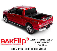 Bakflip G2 Tonneau Cover 2015-2018 Ford F150 – Modern Truck Performance Looking For The Best Tonneau Cover Your Truck Weve Got You Extang Blackmax Black Max Bed A Heavy Duty On Ford F150 Rugged Flickr 55ft Hard Top Trifold Lomax Tri Fold B10019 042018 Covers Diamondback Hd 2016 Truck Bed Cover In Ingot Silver Cheap Find Deals On 52018 8ft Bakflip Vp 1162328 0103 Super Crew 55 1998 F 150 And Van Truxedo Lo Pro Qt 65 Ft 598301