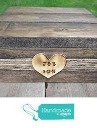 16 Rustic Wedding Cake Stand From Natures All LLC Amazon Dp B019J4MTG0 Refhnd Sw R Pi R6Jrxb0BCHG80 Handmadeatamazon