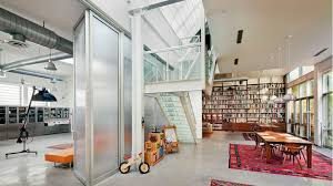100 Art Studio Loft Architecture The Livework Studios Of New Yorks Artists
