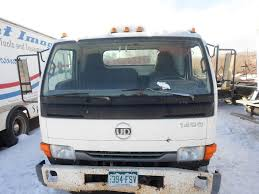 1997 NISSAN/UD 1400 (Stock #29527) | Headlamp Assys | TPI Ud Trucks 2300lp Cars For Sale Nissan Ud Jamar Pinterest Nissan Trucks And Vehicle Miller Used Dump Truck Miva Import Export Trini Cars Sale Roll Arizona Commercial Sales Llc Rental Single Diff Horse Gauteng Truckbankcom Japanese 61 Trucks Condor Bdgpw37c Assitport 2012 Gw 26 490 E14 Ashr 6x4 Standard New Vcv Rockhampton Central Queensland Wikipedia For Sale Forsale Americas Source