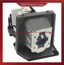 Dell 2400mp Lamp Hours by Sasa Lamps 180days Warranty 310 7578 0cf900 725 10089 Lamp For