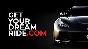 Verified Get Your Dream Ride Coupon Code | Promo Code | Nov-2019 Dream Big Tote Bag Coupondunia Coupons Cashback Offers And Promo Code How To Generate Coupon On Amazon Seller Central Great Organic Cbd Oil Products Home Lucid 15 Off Drip Hair Coupons Promo Discount Codes Social Media Day Exclusive Cianmade Rbee Is Every Coupon Collectors Dream Verified Get Your Ride Nov2019 Dealhack Codes Clearance Discounts To Redeem Shop Rv World Nz Koovs Code 70 Extra 20 Sunday Riley Subscription Box