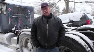 Pay The Truck Driver By The Hour - YouTube Port Truck Drivers Organize Walkout As Cleanair Legislation Looms Ubers Otto Hauls Budweiser Across Colorado With Selfdriving How Much Money Do Truck Drivers Make In Canada After Taxes As Pay The Truck Driver By Hour Youtube Commercial License Wikipedia Average Salary In 2018 How Much Drivers Make Trucks Are Going To Hit Us Like A Humandriven Money Do Actually The Revolutionary Routine Of Life As A Female Trucker Superb Can You Really Up To 100 000 Per Year Euro Simulator Android Apps On Google Play