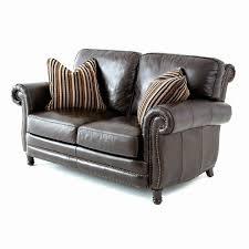 sofas wonderful small decorative pillows navy blue throw pillows