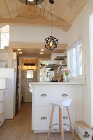 100 Tiny House Newsletter Swoon Inspiration For Your Imagination