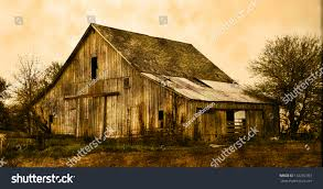 Old Barn Sepia Stock Photo 132292703 - Shutterstock A Pretty Old Barn The Bookshelf Of Emily J Kristen Hess Art Rustic Shed Free Stock Photo Public Domain Pictures Usa California Bodie Barn On Plains Royalty Images Wood Vintage Building Old Home Country Wallpapers Pack 91 44 Barns And Folks Maxis Comments Vlad Konov August Grove Ryegate Rainy Day 3 Piece Pating Print Overgrown Warwickshire England Picture Renovation Inhabitat Green Design Innovation Farm Buildings Click Here For A Larger View