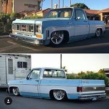 Pin By Jim Roberts On C10 Trucks In 2018 | Pinterest | Trucks, Chevy ... Baggeddually Photos Visiteiffelcom F350 Dually Audio Repairs Wes Pullin Static Drops Page 3 Gm Square Body 1973 1987 Truck Forum Post Pictures Of Your Baggedbody Dropped Truck Sseriesforumcom Dropped 2006 Chevy Silverado With Air Ride Bagged Ford Ranger Show Youtube Mind Of Macias Dually Lowboy Motsports 8898 Control Arms Tuckin Dualie Help With Stock Floor Body Drop Dodge Dakota Custom They Said A Girl Cant Do It93 Mighty Max And Bagged 2008 Gmc Sierra Paintless Perfection Colorado By Blsdesq On Deviantart