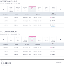 25% Off Promo Code Sale On Swoop With Fares From $48+ CAD ... Best Coupon Code Travel Deals For September 70 Jetblue Promo Code Flight Only Jetblue Promo Code Official Travelocity Coupons Codes Discounts 20 Save 20 To 500 On A Roundtrip Jetblue Flight Milevalue How Thin Coupon Affiliate Sites Post Fake Earn Ad Sxsw Prosport Gauge 2018 Off Sale Swoop Fares From 80 Cad Gift Card Scam Blue Promo Just Me Products Natural Hair Chicago Ft Lauderdale Or Vice Versa 76 Rt Jetblue Black Friday Yellow Cab Freebies