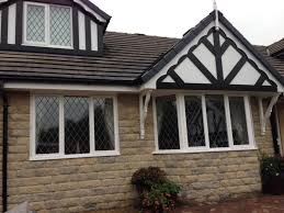 Mock Tudor House Photo by Mock Tudor Beams Mw Roofline