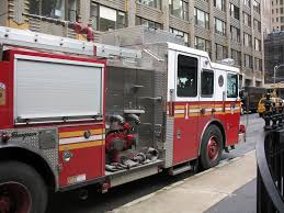 NY - New York City Fire Department   FDNY   Pinterest   Fire Engine ... Nyc Fire Truck Stock Photos Images Alamy Bedford Hills Department Wchester County New York 19 Ford Model T Fire Truck The Adirondack Almanack 2003 Ferra Ultra Brooklyn Ny 211 Property Room News City Of Yonkers Free Water City New York Red Equipment Usa Ladder Mills Mn Heiman Trucks Jag9889s Most Teresting Flickr Photos Picssr Fdny Graveyard Queens 46th Str Fdnytruckscom Largest Apparatus Site On The Web Gta Gaming Archive Huntington Manor At Parade In