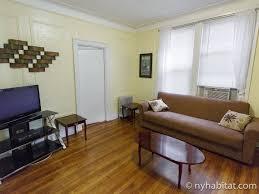 New York Apartment 1 Bedroom Apartment Rental in Astoria Queens