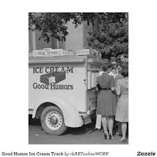 Good Humor Ice Cream Truck Postcard In 2018 | Ice Cream | Pinterest ... Good Humor Ice Cream Truck Stock Photos Stored 1966 Ford250 Pages Humors Of The Future Bring Philly Free Humor Icecream Decals Yum Postcard In 2018 Pinterest Sports Car Market On Twitter Yes That Was A Ford Trucks For Sale 1goodhumrtrck1 Sale Near New York