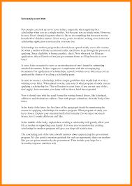 How Write Motivation Letter University Gallery Master Finance