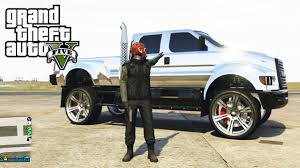 GTA 5 Online Heists - Fully Customized Guardian, New Flare Gun ... Gm Accsories In Regina Custom Truck And Jeep Customizing Willowbrook Chrysler Langley Dave Smith Motors Specials On Used Trucks Cars Suvs Lifted Specifications Information Arbogast Whosale Custom Truck Wheels Online Buy Best Nissan Project Titan Ready For Alaskan Adventure Business Wire Truckbedscom Amazoncom Creativity Kids Monster Shop Gta The Oppressor Mk Ii The Terrorbyte Release Tomorrow Pin By Bruce Price 1937 40 Chevy Trucks Pinterest