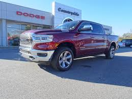RAM Commercial Trucks Jackson GA | 1500, 2500, 3500, 4500, 5500 Near ... Georgia Wants To Build Truckonly Highway But Is It Worth Us Atlanta Amazon Exclusive Yesss On The Tasure Truck Funkop 20 Reasons Why You Have Visit Dubai Right Now Lovinie Richard Kay Superstore In Anderson A Greenville Columbia Sc And Nissan Titan For Sale Atlanta Ga 303 Autotrader Ram Commercial Trucks Jackson 1500 2500 3500 4500 5500 Near Americas Truck Source Finiti Of South Union City Fayetteville Jordan Sales Used Inc Charter Bus Company Rental Select Towing Recovery Google Game Fury Mobile Video