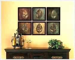 Best Dining Room Wall Art Ideas