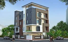 100 Architects In Hyderabad Byldan Architecture Teriors Photos New Bowenpally