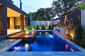 glass mosaic pool tiles melbourne better exteriors