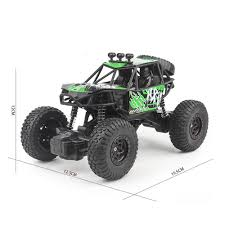100 Rally Truck For Sale Xpower S003 122 24g Rwd Rally Rc Car Climbing Offroad Truck